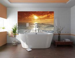 sun-and-sea-tiles